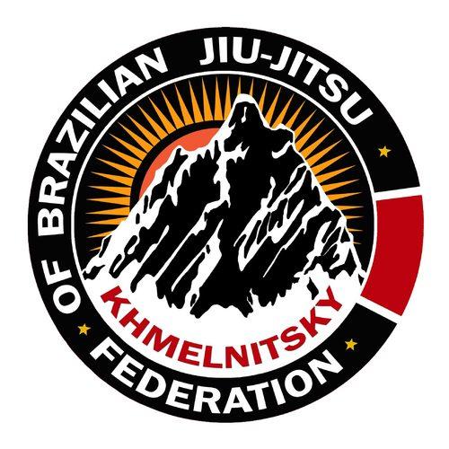 Федерація Бразильського Джиу Джитсу