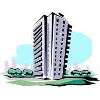 АН «Хмельницький центр нерухомості»