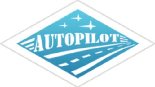"""ТОВ """"Автопілот"""""""