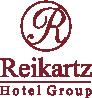 """Готель """"Reikartz"""""""