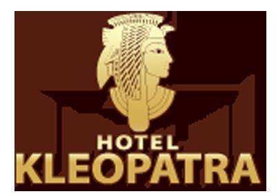 """Готель """"Клеопатра"""""""
