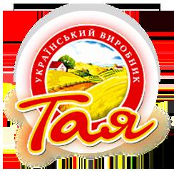 "Хмельницька макаронна фабрика ""Тая"""