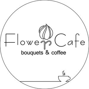"""""""Flower Cafe"""""""