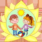Приватний дошкільний навчальний заклад «Щасливе дитинство»