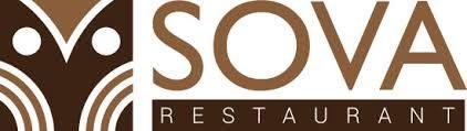 """Ресторан """"Сова"""""""