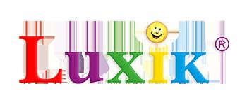 "ТМ ""Luxik"""