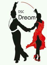 """Танцювальний клуб """"DREAM"""""""