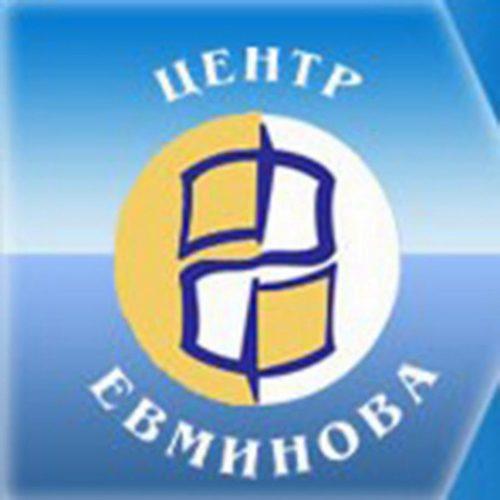 «Центр Євмінова В'ячеслава Володимировича»