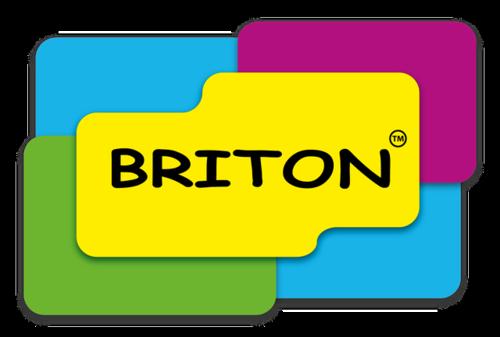 ТОВ «Брітон»
