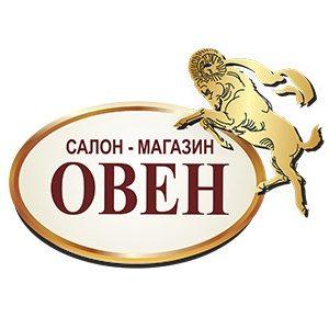 Салон-магазин «Овен»
