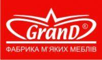 Салон меблів «Grand»