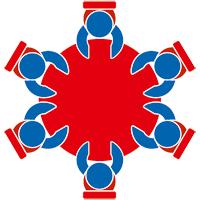 Подільський Тренінговий Центр