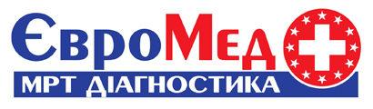 """Діагностичний центр """"Євромед+"""""""