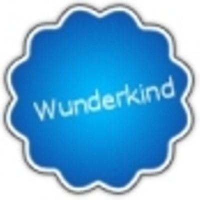 "Курси іноземних мов ""WunderKind"""