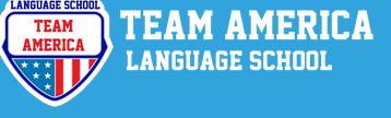 "Мовна школа ""Team America"""