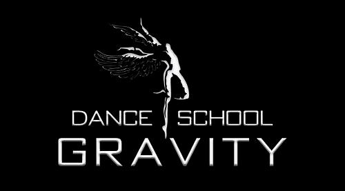 """Танцювальна школа """"Gravity"""""""