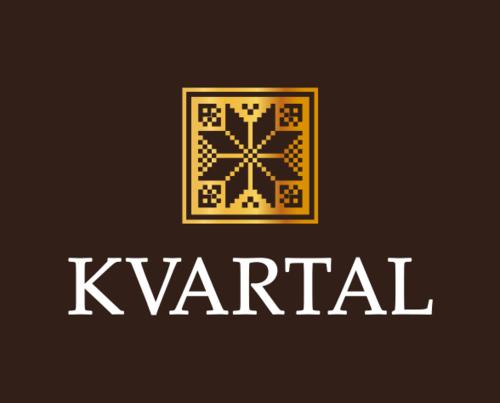 """ТРЦ """"KVARTAL"""""""