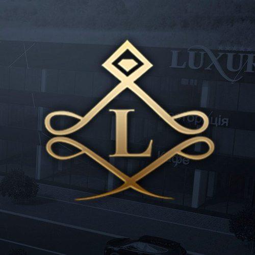 """Торгівельно-офісний центр """"Luxury"""""""