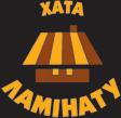 """""""Хата Ламінату"""""""