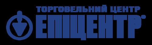 """ТЦ """"Епіцентр К"""""""