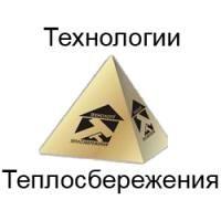 ЧП «Технологии теплосбережения»