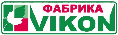 Фабрика VIKON