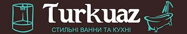 "Салон-магазин ""Turkuaz"""