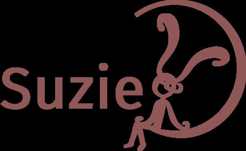 """TM """"Suzie"""""""