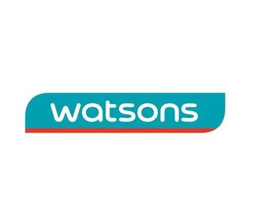 Ватсонс