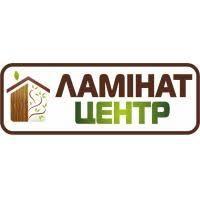 Ламінат Центр