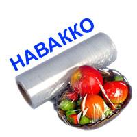 ТОВ «Навакко»