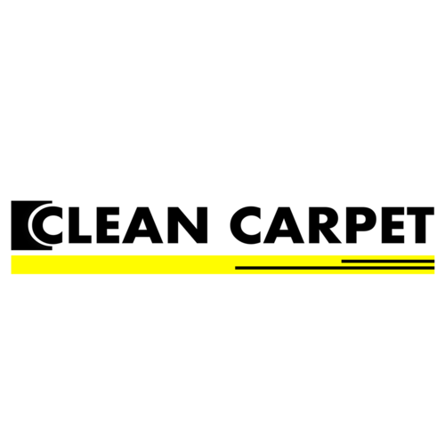"""Clean carpet"""