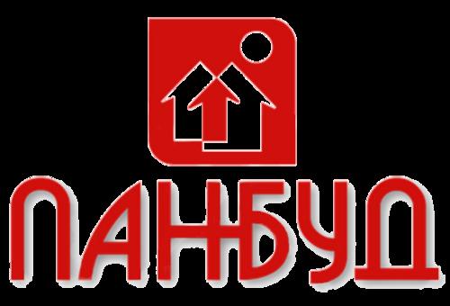 ПП ПАНБУД
