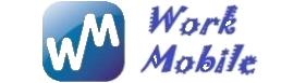 Ремонт мобільних телефонів WorkMobile