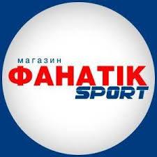 Фанатік Спорт