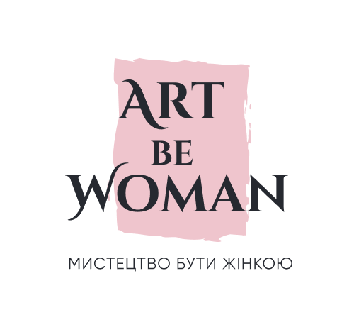 Art be woman