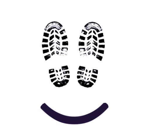 Взуття гуртом Хмельницький