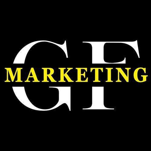 GF Marketing