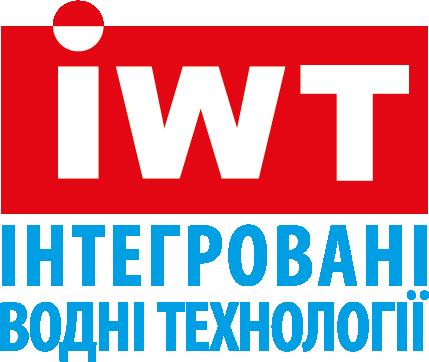 ТОВ «Інтегровані Водні Технології»