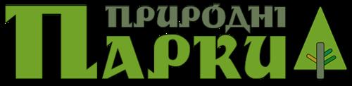 Каталог національних парків України