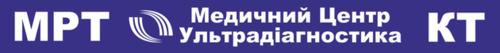 Медичний Центр Ультрадіагностика