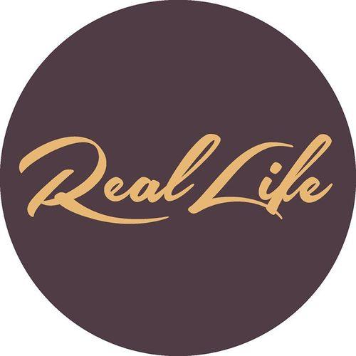 """Фотостудія """"Real Life"""""""