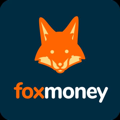 Foxmoney