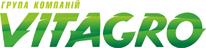 Vitagro, група компаній