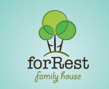 "ЖК ""ForRest"""