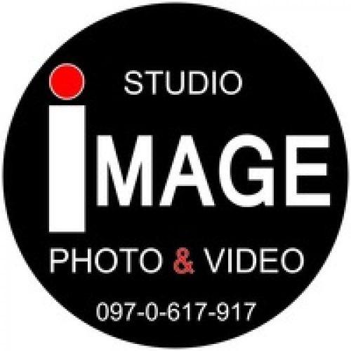 """Фото-відео студія """"IMAGE"""""""