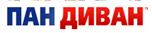 """МЕБЛІ-центр """"Пан Диван"""""""