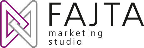 Marketing Studio FAJTA