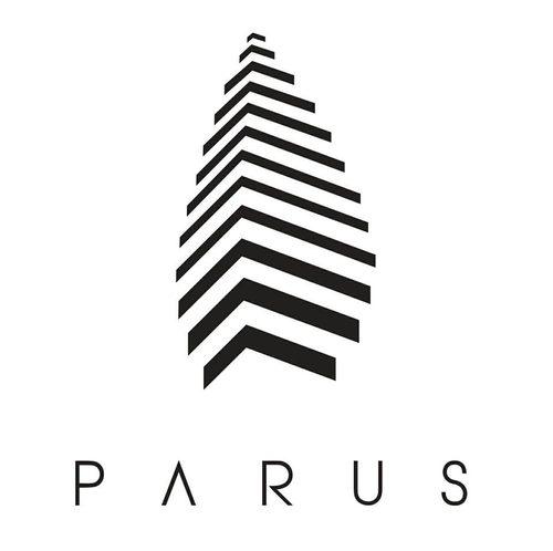 """Бізнес-центр """"PARUS"""""""