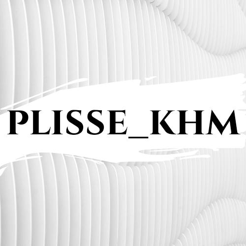 PLISSE_KHM